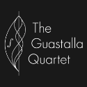 1 Guastalla Quartet small